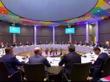 """Bugetul UE pe 7 ani, dezbătut vineri. Iohannis: """"Dacă vrem mai mult, trebui să plătim un pic mai mult"""""""