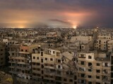 siria - conflict - ghouta - 3