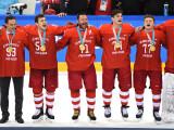 rusia, hochei, gheata, jocurile olimpice,