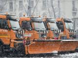 infotrafic-starea-drumurilor-vineri-23-martie