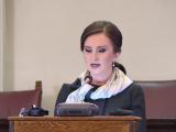 Ministrul Intotero: Un nou caz de sclavie cutremură românii de pretutindeni