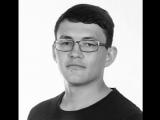 jurnalist slovac