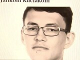 "Cum a fost ucis jurnalistul slovac Jan Kuciak: ""La plecare, am mai tras un foc"""