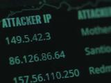 Un nou virus periculos a infectat computere inclusiv în România. Recompensa cerută de hackeri