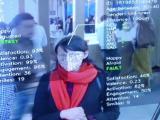 Softul care identifică microexpresiile faciale, prezentat în Barcelona