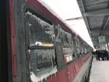 41-de-trenuri-anulate-vineri-dimineai