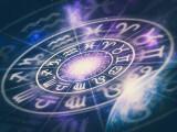 Horoscop 9 februarie 2020. Scorpionii își pot împlini visul de a avea copii