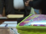 profesorii-cer-o-lege-care-sai-apere-de-violeni