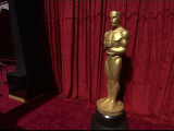 Premiile Oscar 2020. Unde poți vedea live ceremonia Premiilor Oscar
