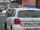 O femeie de 59 de ani a fost violată de 3 tineri în Brăila. Ce spun autoritățile