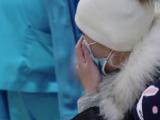 Încă un deces din cauza gripei, la Iași