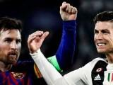 """Messi a fost un miracol, dar următorul superfotbalist va fi un supraom precum Cristiano Ronaldo"""