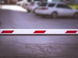 Un bărbat s-a sinucis după ce a crezut că este infectat cu coronavirus. Ce greșeală a făcut