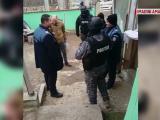 Metoda inedită prin care 15 români dădeau spargeri uriașe în mai multe țări din Europa