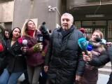 Surse: Interceptări telefonice îl incriminează pe Mircea Beuran, acuzat că a luat mită 10.000 €