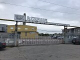 fabrica-gigantului-nestle-din-timii