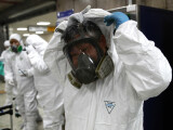 epidemia-de-coronavirus-o-secta-din-coreea-de-sud-a-devenit-focar-de-boala