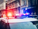 O tânără din Florida a ucis un judecător federal, după ce a ajuns cu mașina pe trotuar. Susținea că e Harry Potter