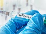De ce este eficient medicamentul Tocilizumab în tratarea pacienților cu forme grave de Covid-19
