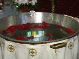 taina-botezului-discutata-de-sinodul-bisericii-ortdoxe-rom