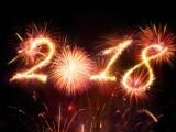 Comuna cu 2000 de locuitori care a dat 40.000 de lei pe artificiile de Revelion