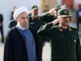 Proteste în Iran. Regimul de la Teheran anunţă sfârşitul `revoltei`