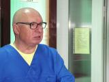 Răspunsurile medicului Lucan la acuzaţiile aduse: `Sunt o somitate, iar faima mea este recunoscută internaţional`