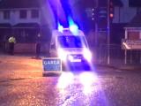 Un mort şi doi răniţi în urma unor atacuri în Irlanda. Poliţia nu exclude o legătură cu terorismul