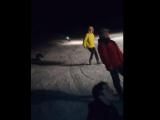Cinci minori s-au rătăcit, în timp ce se deplasau spre masivul Postăvarul