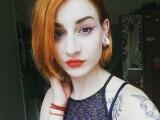 Descoperire terifiantă despre criminalul tinerei din R. Moldova ucisă de Crăciun, la Londra