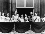 Regina Elisabeta, interviu rar despre viața de monarh: Coroana `poate să îți rupă gâtul`