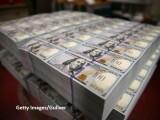 Dolari - Getty Images