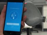 Cercetătorii polonezi au inventat un dispozitiv care detectează gripa. Cum funcționează
