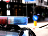 Unde a fost găsit cadavrul fetiței de 6 ani, ucise de criminalul în serie din Cipru