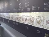 Tapiseria de la Bayeux