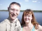 Doi părinţi din Rusia şi-au violat fiica zi de zi