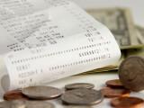 loteria-bonurilor-fiscale-extragerea-pentru-luna-ianuarie-organizata-duminica-18-februarie