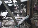 atentat thailanda