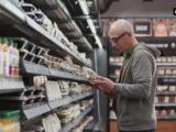 Viitorul cumpărăturilor: comerț electronic sau magazine fără case de marcat și fără personal