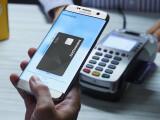 iLikeIT. Serviciile care transformă telefonul în portofel