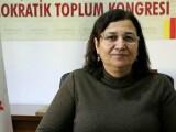 O parlamentară în greva foamei riscă să moară. Nu mai poate nici să bea apă