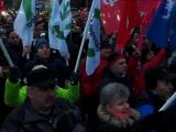 mii-de-unguri-au-protestat-la-budapesta-nea-ajuns