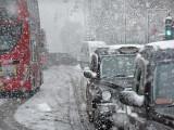 Avertizare MAE pentru cetățenii români: cod roșu de vreme rea în Serbia