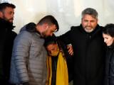 Copilul de 2 ani căzut într-un puţ din Spania, găsit mort. Povestea tragică a familiei