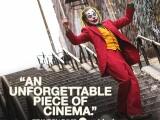 "Premiile Oscar 2020. Joaquin Phoenix, desemnat cel mai bun actor pentru rolul din ""Joker"""
