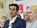 """Manda: """"Nu mai susținem proști în funcții publice, să ne facă de râs"""". Ce spune de Ciolacu"""