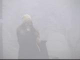 Mai multe state din Balcani sunt în stare de urgență din cauza poluării excesive