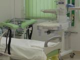 O tânără însărcinată în luna a noua a murit la câteva ore după ce s-a întors de la medic