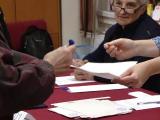 Cine se opune alegerii primarilor în 2 tururi. PSD invocă Comisia de la Veneţia