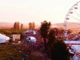 Electric Castle şi Jazz in Park, pe lista celor mai bune festivaluri din Europa